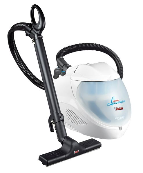 Polti Lecoaspira Friendly Steam & Vacuum Cleaner