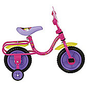Minnie Mouse 10 Kids Bike