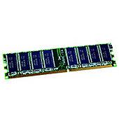Desktop 512MB DDR-333MHz DIMM