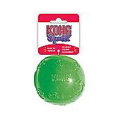 Kong Squeezz Ball (M)