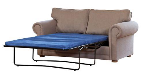 Kyoto Burleigh 2 Seater Sofa Bed