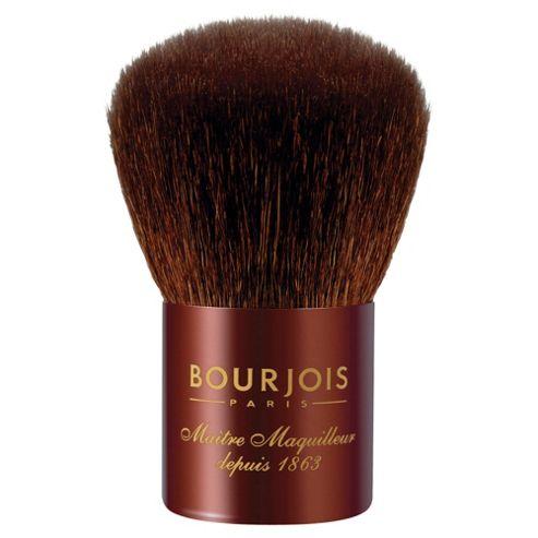 Bourjois Pinceau Poudre