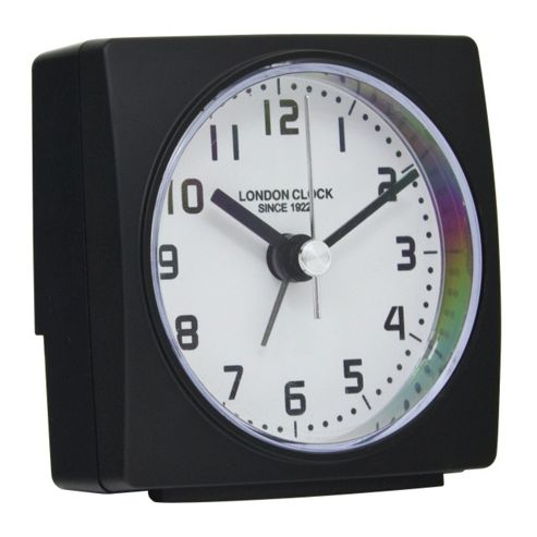london clock company clocks clock sale uk. Black Bedroom Furniture Sets. Home Design Ideas
