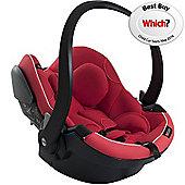 BeSafe Izi Go Modular i-Size Car Seat (Sunset Melange)