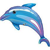 42' Delightful Dolphin (each)