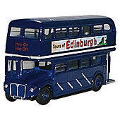 Scottish Bus