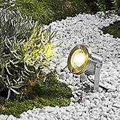 Ludeco Catalpa Basic Garden Spot Light