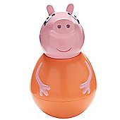 Peppa Pig Weebles - Mummy Pig