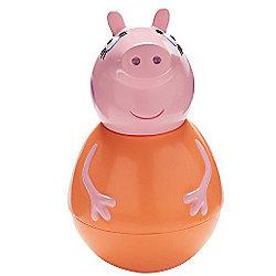 Peppa Pig Weebles - Mummy Pig
