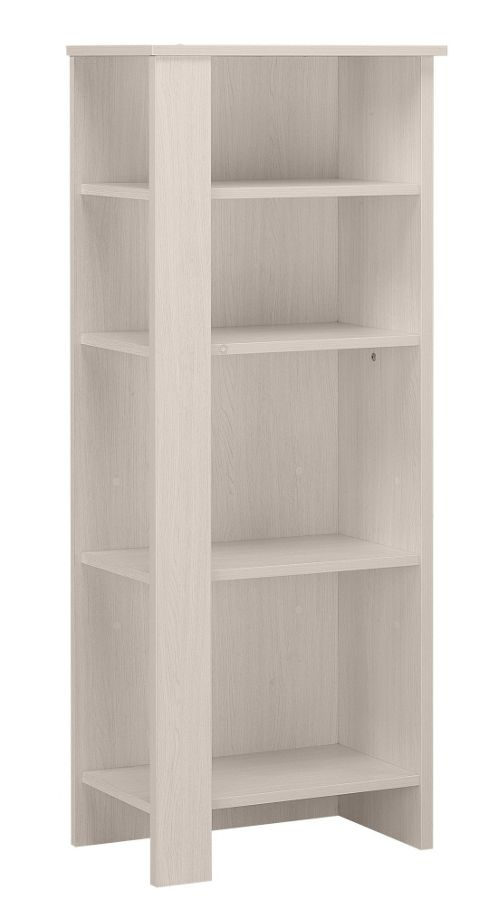 Galipette Epure Bookcase