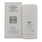 Creed Himalaya Deodorant Stick 75ml
