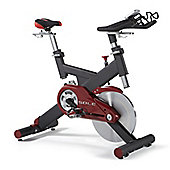 Sole Fitness SB700 Indoor Cycle Exercise Bike