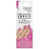 Elegant Touch LuxGel Holiday