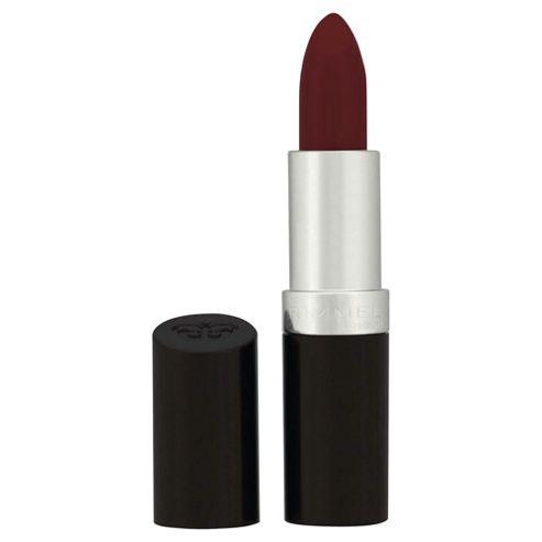 Rimmel Lasting Finish Alarm 170 Lipstick