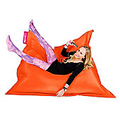 Big Bertha Original™ Indoor / Outdoor XXL Bean Bag - Orange