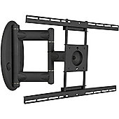 "Premier Mounts Arm Wall Mount for Up to 47"" Display's"