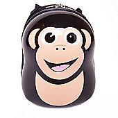 Cheeki Chimp back pack