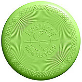 Green Toys ECS01R Eco Saucer Flying Disc