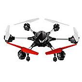 JSF PEGASUS 6 Quadcopter