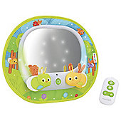 Baby Insight Magical Firefly Mirror