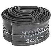 "Cyclepro by Raleigh 24"" Inner Tube"