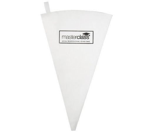 Icing & Food Piping Bag - 30cm - Masterclass