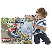 Mariokart 8 Trackset Large