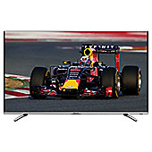 Hisense LTDN55K390 55 Inch Full HD Smart 3D LED TV