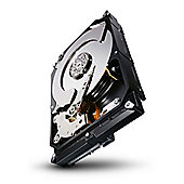 Seagate Constellation CS (3TB) 3.5 inch Hard Drive (7200rpm) 6Gb/s SATA 64MB (Internal)