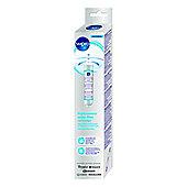 C00379992 External Universal Water Filter