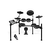 Alesis DM10 Studio Kit New Improved Kit With Mesh Heads