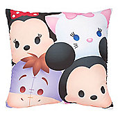 Disney Tsum Tsum Character Cushion