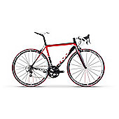 Moda Vivo - Road Bike