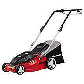 Einhell 1500W Electric Rotary Lawn Mower