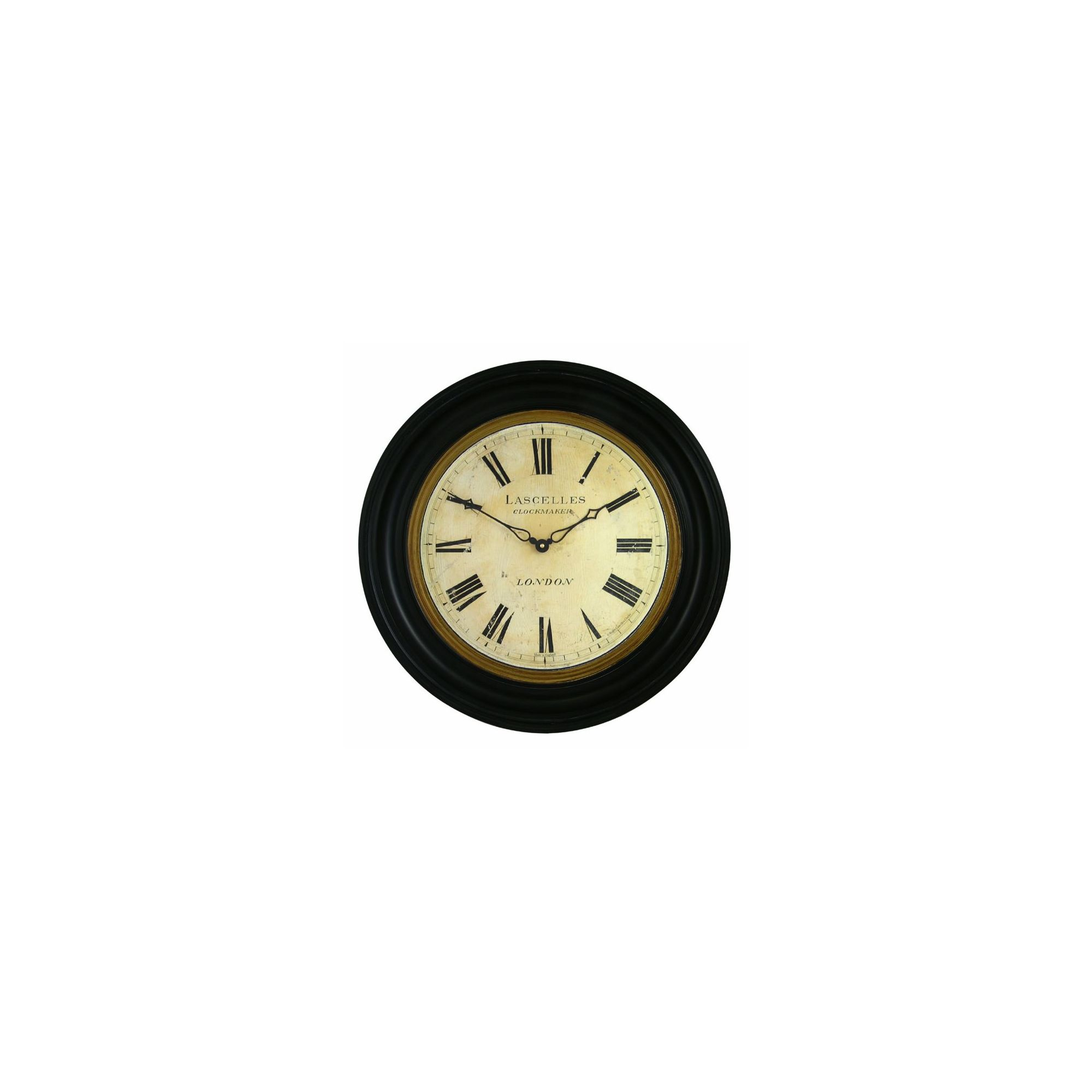 Roger lascelles wall clocks gallery home wall decoration ideas tesco wall clocks image collections home wall decoration ideas roger lascelles wall clocks images home wall amipublicfo Image collections