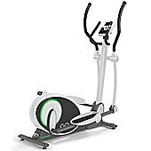 Tunturi GO Cross R 70 Elliptical Cross Trainer