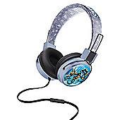 Swap Junior Headphones
