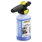 Karcher Fj10 Connect N Clean Foam Jet Nozzle