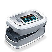 Beurer PO-30 Pulse Oximeter
