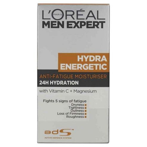 L'Oréal Men Expert Hydra Energetic Moist 50ml