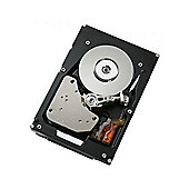 IBM 49Y1856 300 GB Internal Hard Drive, SAS 600, 15000 rpm, 3.5""