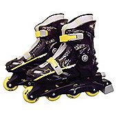 Nerf Inline Skates