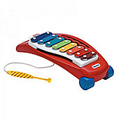 Toy - Tap A Tune Xylophone - Little Tikes