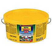 Sera Pond Bio Balance - 2,5 kg