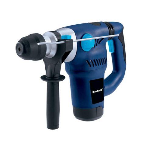 Einhell BT-RH1500 3 Mode SDS-Plus Hammer Drill 240 Volt