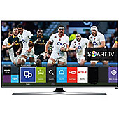 Samsung Series 5 J5500 48 inch Full HD Smart LED TV