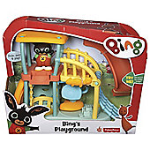 Fisher-Price Bing's Playground