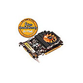 ZOTAC GeForce GT 630 (1GB) Graphics Card (ZONE Edition) PCI-E Mini HDMI 2x DVI (VGA Adaptor)