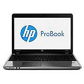 HP ProBook 4540s (15. 6 inch) Notebook Core i5 (3210M) 2.