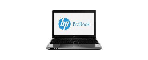 HP ProBook 4540s (15. 6 inch) Notebook Core i5 (3210M) 2.